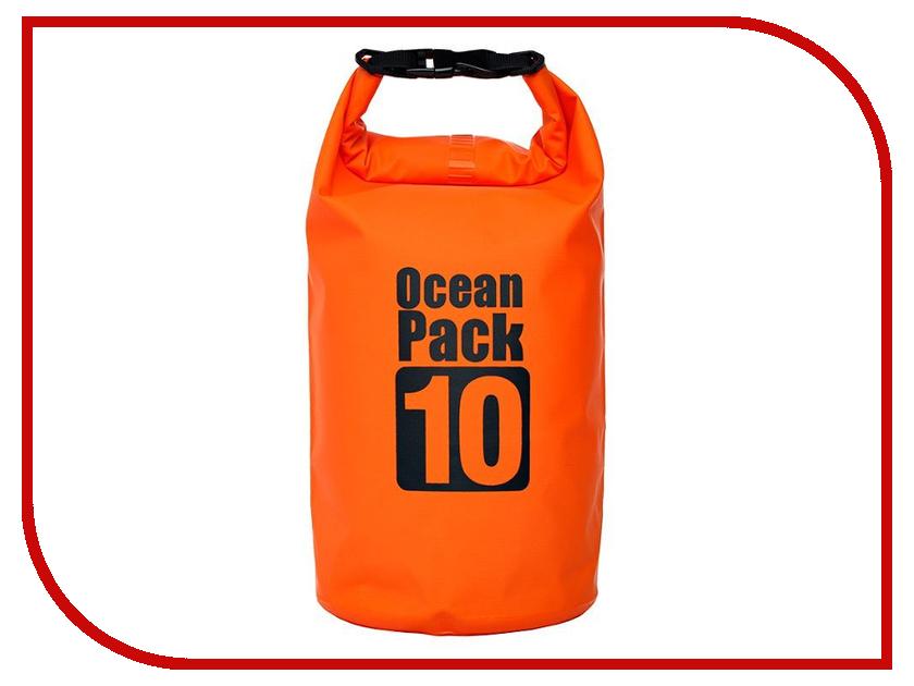 Гермомешок Activ Okean Pack Orange 84767