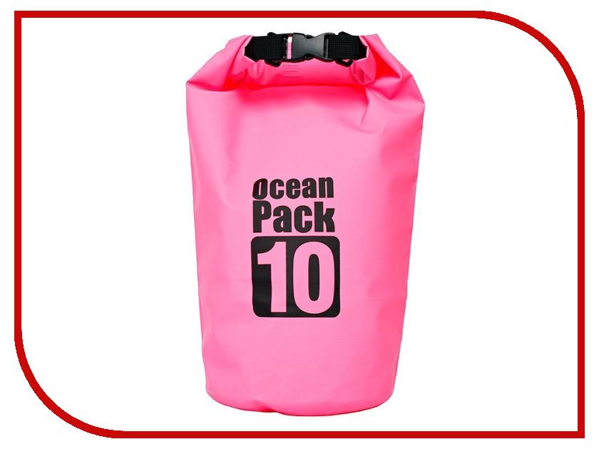 Гермомешок Activ Okean Pack Pink 84768