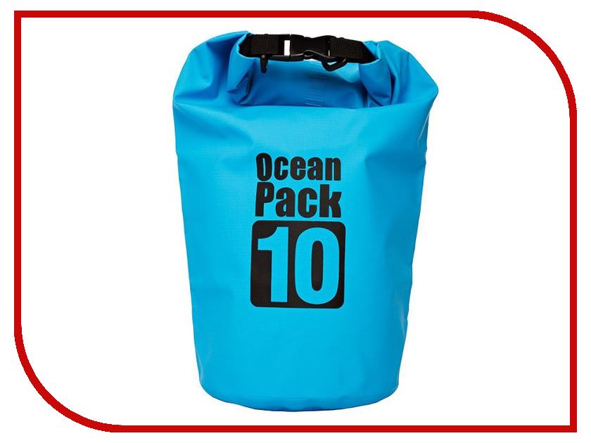 купить Гермомешок Activ Okean Pack Sky Blue 84769 по цене 566 рублей