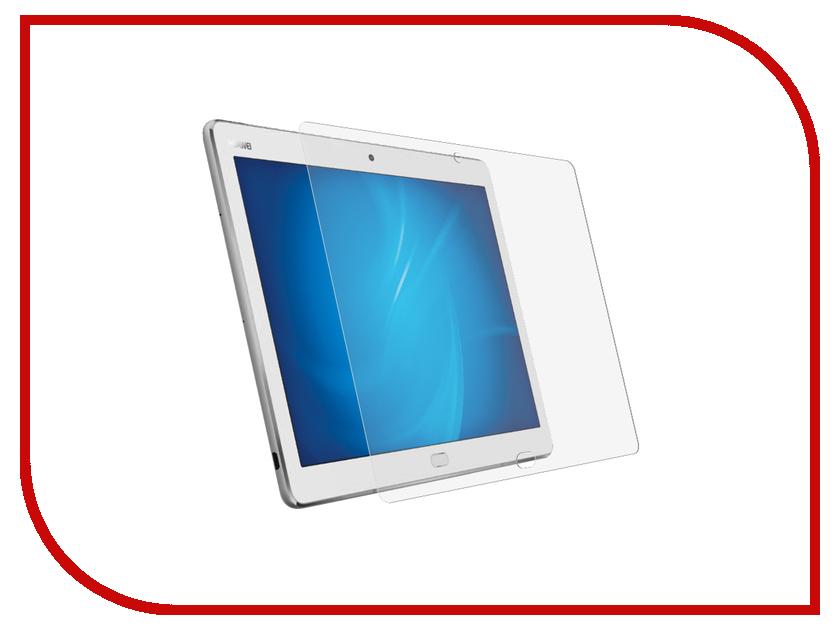 Аксессуар Защитное стекло для Huawei MediaPad M3 Lite 10.0 Zibelino TG ZTG-HW-M3-10.0 цена и фото