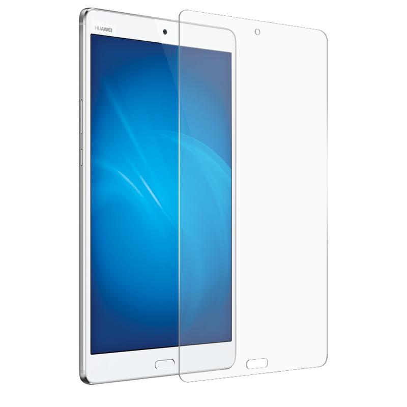 Аксессуар Защитное стекло Zibelino TG для Huawei MediaPad M3 8.4 LTE ZTG-HW-M3-8.4 аксессуар защитное стекло для huawei mediapad m5 lite 10 1 zibelino tg ztg hw m5 lit 10 1