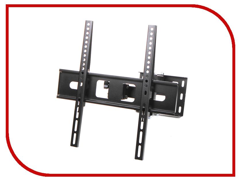 Кронштейн Arm Media PT-15 (до 35кг) Black black elbow design 6mm pu tube to 1 8 pt male thread pneumatic quick fittings joint connector 5 pcs