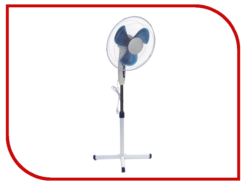 Вентилятор Polaris PSF 0940 lacywear u 1 psf