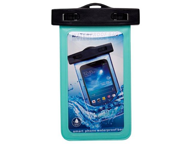 Аквабокс Чехол водонепроницаемый Activ IPX8 M Mint 67129