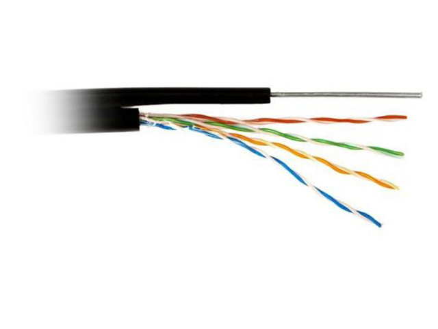 Сетевой кабель ATcom UTP cat.5e CU 305m АТ11952 (2шт) + Клещи обжимные ATcom 2008R (RJ45, RJ11) AT3787 сетевой кабель atcom rj45 cat 5e utp 15m grey ат4965