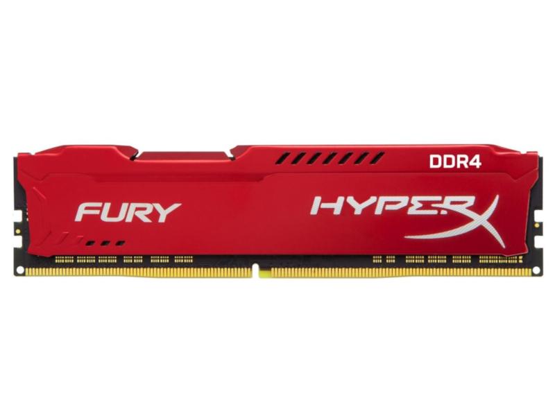 Модуль памяти HyperX HX421C14FR/16