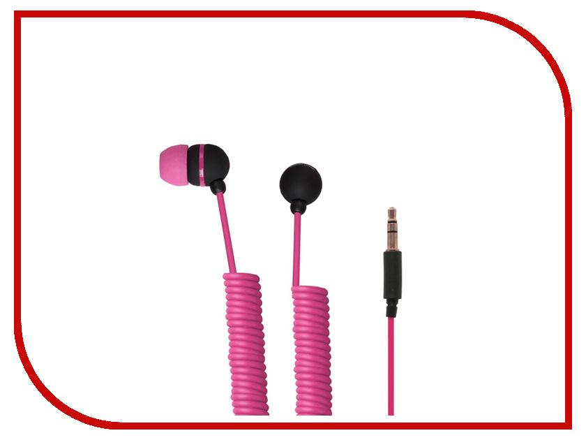 Smartbuy U.F.O. Pink SBE-2040