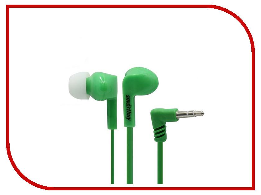 Smartbuy Prime Green SBE-155