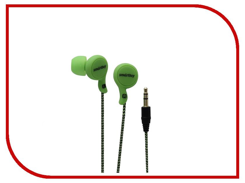 Smartbuy Manga Green SBE-1070