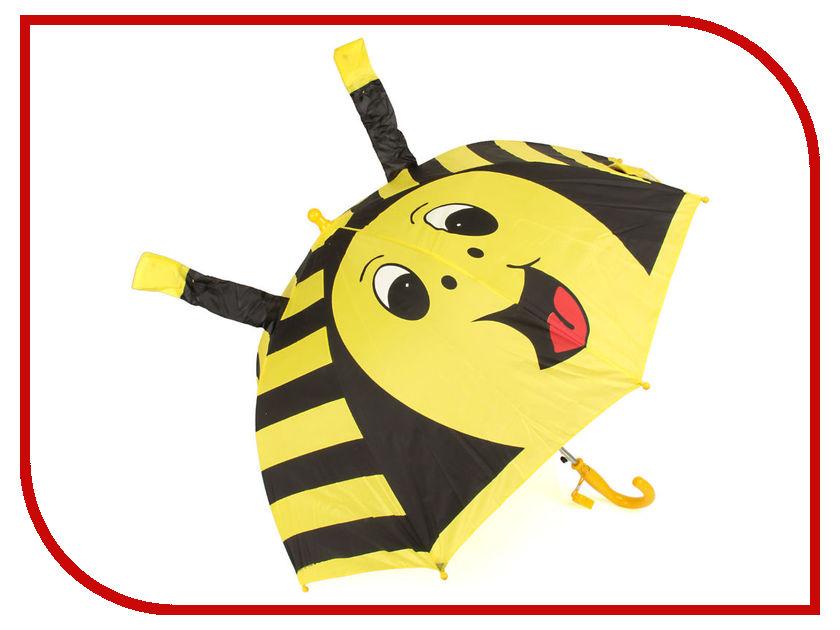 Зонт Amico 67321
