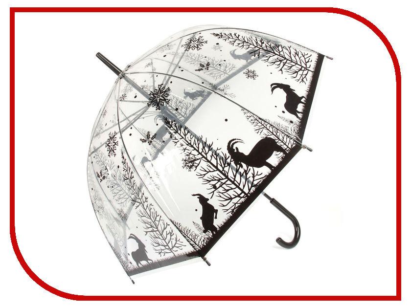 Зонт Amico 67310