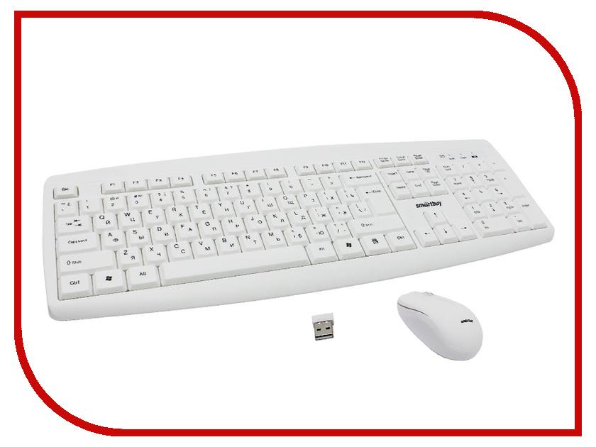 все цены на Набор SmartBuy One SBC-212332AG-W онлайн