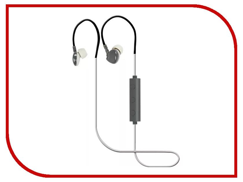 Smartbuy Chat White-Grey SBH-310