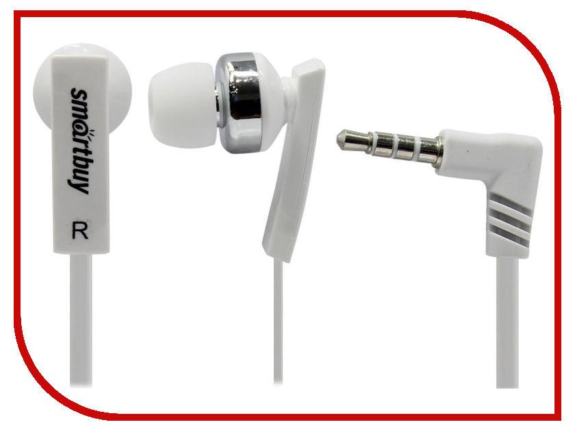 Smartbuy OK White SBH-140