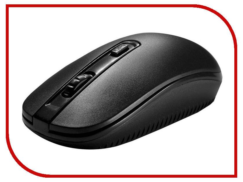 Мышь SmartBuy One 359 AG Black SBM-359AG-K мышь smartbuy one 352 ag green black sbm 352ag gk