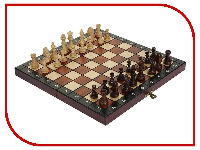 Игра Wegiel Нарды,Шашки,Шахматы Турист 3022