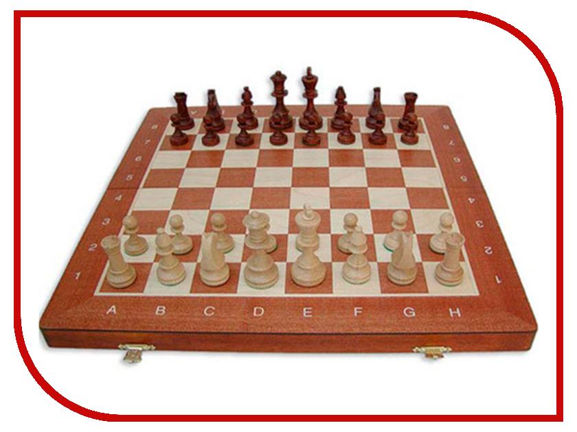 Игра Wegiel Шахматы Торнамент-5 3023 500pcs moc3023 dip 6 3023