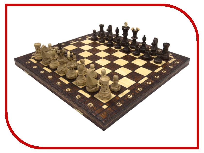 где купить Игра Wegiel Шахматы Роял 3034 по лучшей цене