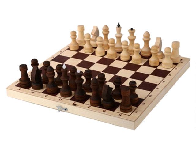 Игра Орловская Ладья Шахматы обиходные 613 membrane keypad for 6es7613 1ca01 0ae3 6es7 613 1ca01 0ae3 c7 613