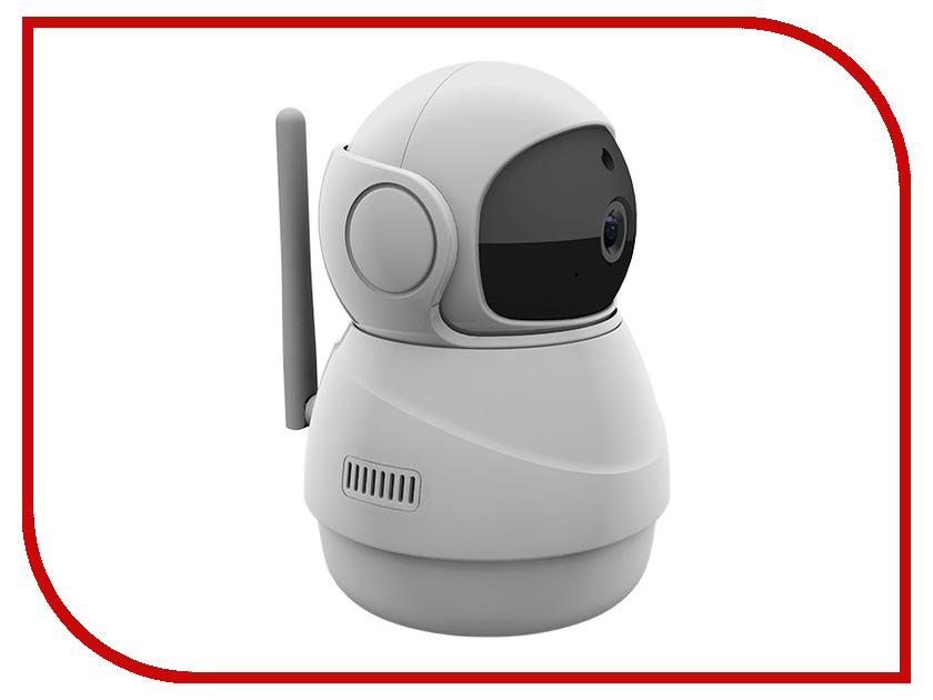 IP камера IVUE IV-PB201 коммутатор ivue ps20 2f16c