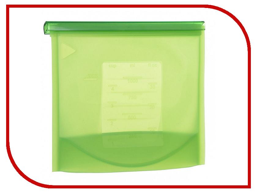Пакет-контейнер Bradex TK 0177 стоимость