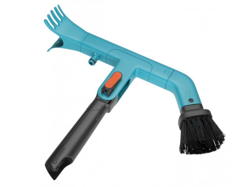 Очиститель для желобов Gardena03651-20.000.00