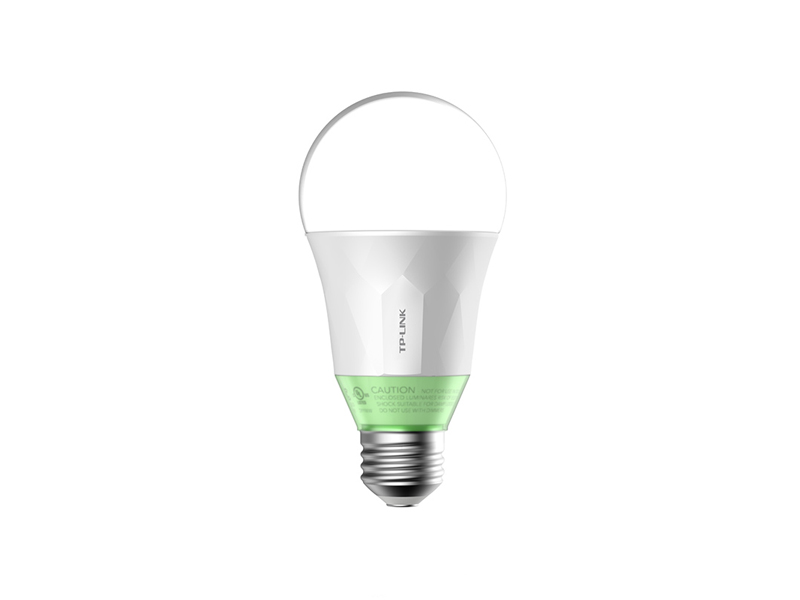 Лампочка TP-LINK LB110