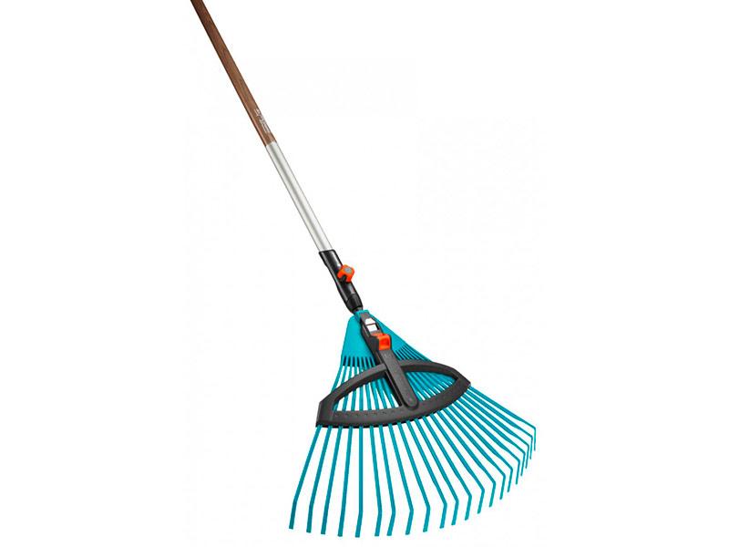 Садовый инструмент GARDENA 3099-30
