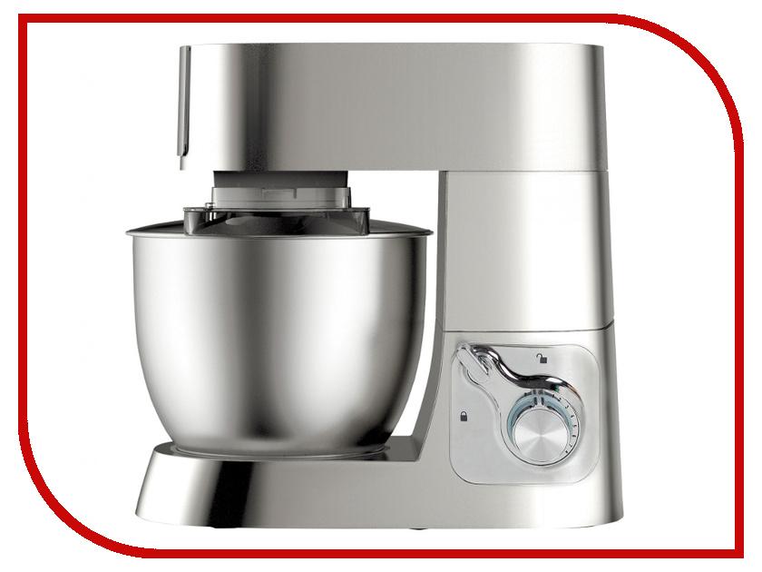 Миксер Gemlux GL-SM612 цена и фото