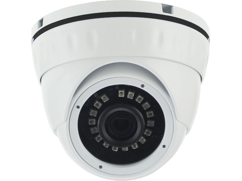 IP камера Orient IP-950-SH24BP MIC ip j63 cx ip j63 ex