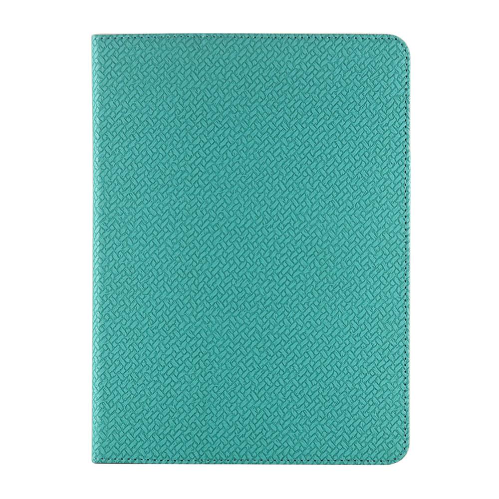 Чехол IT Baggage для APPLE iPad 2018 9.7 Turquoise ITIP20182-6