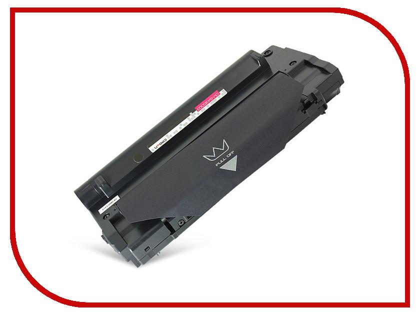 Картридж Crown CMS-101S для Samsung ML2160/2161/2162G/2164/2165/2166W/SCX3400/3400F/3401/3401FH/3405/3405W/3405FW/3405F/3406/3406FH/3406W/3406HW/SF761/761P