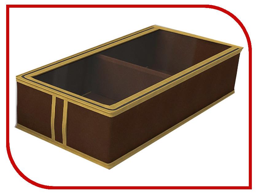 Аксессуар Короб для сапог и полусапожек Cofret 26x52x12cm 1535