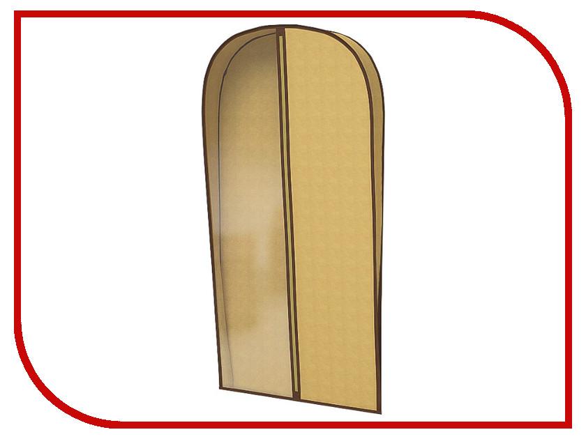 Аксессуар Чехол для шуб Cofret 60x160x10cm 1429