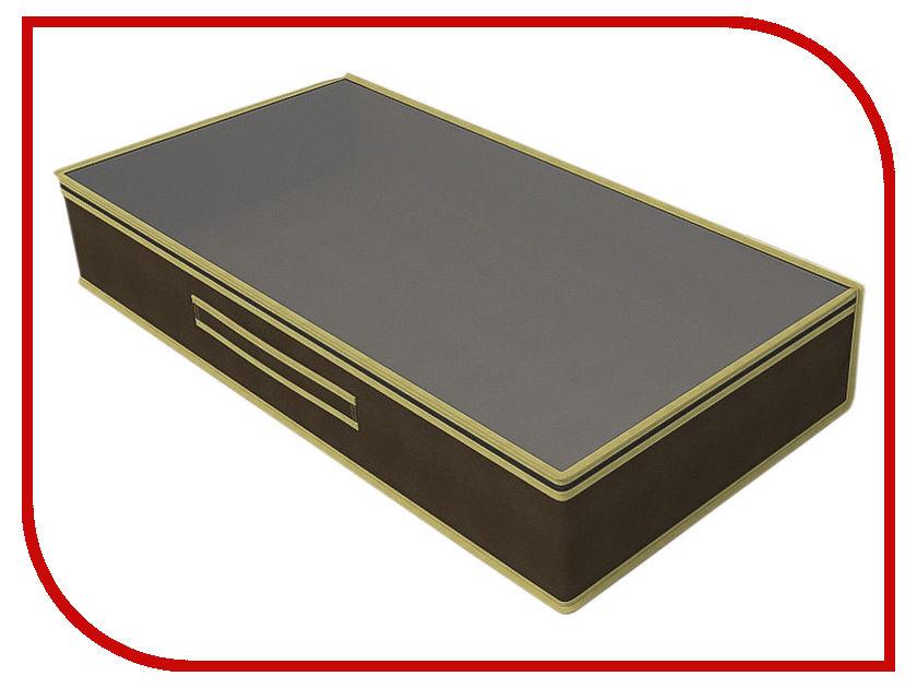 Аксессуар Чехол для одеял Cofret 90x45x12cm 1511