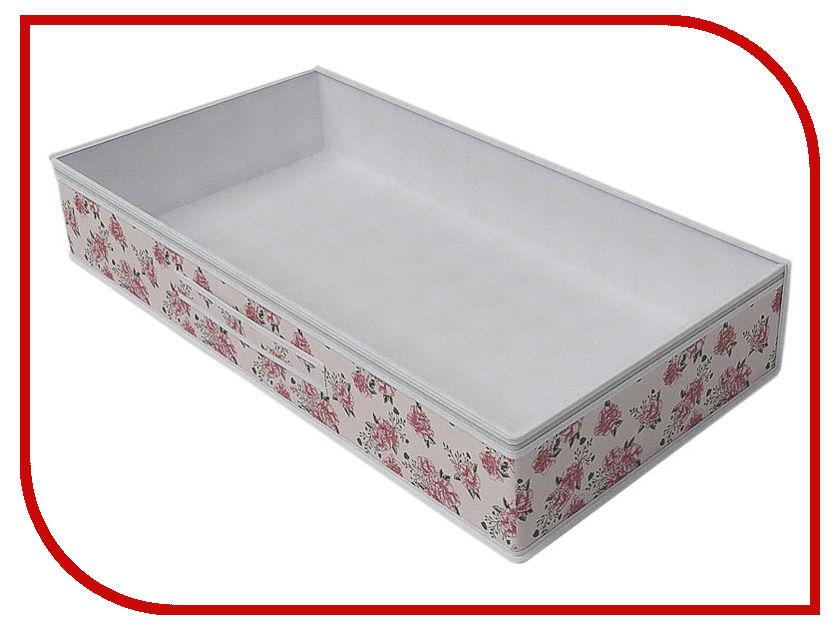 Аксессуар Чехол для одеял Cofret 90x45x12cm 0111