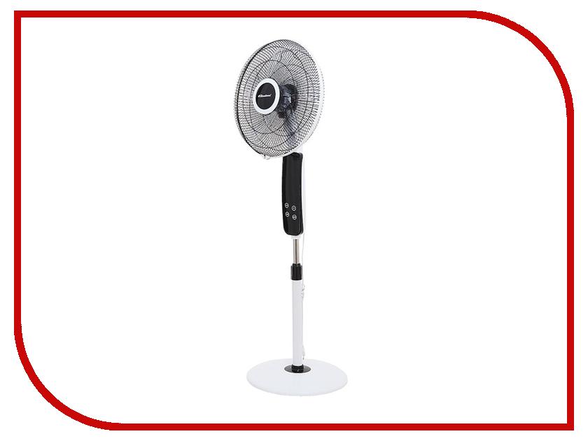 Вентилятор Binatone SF-1680S