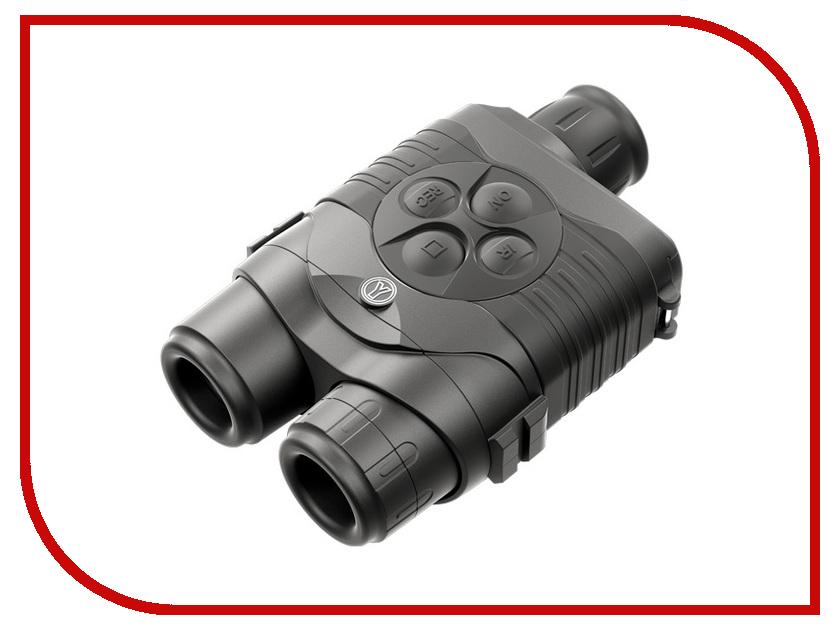 Zakazat.ru: Прибор ночного видения Yukon Signal N320 RT 28062