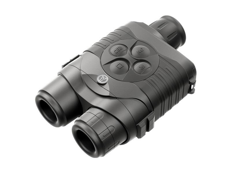 Прибор ночного видения Yukon Signal N320 RT 28062 цена и фото