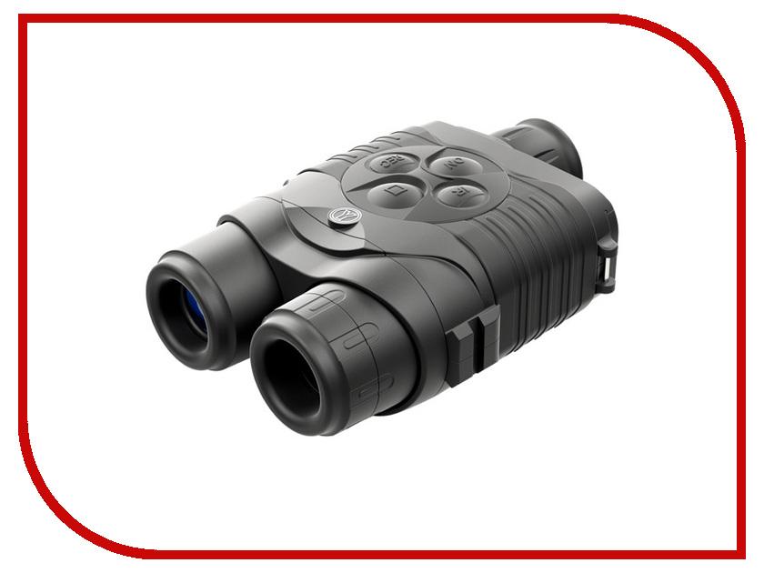 Прибор ночного видения Yukon Signal N340