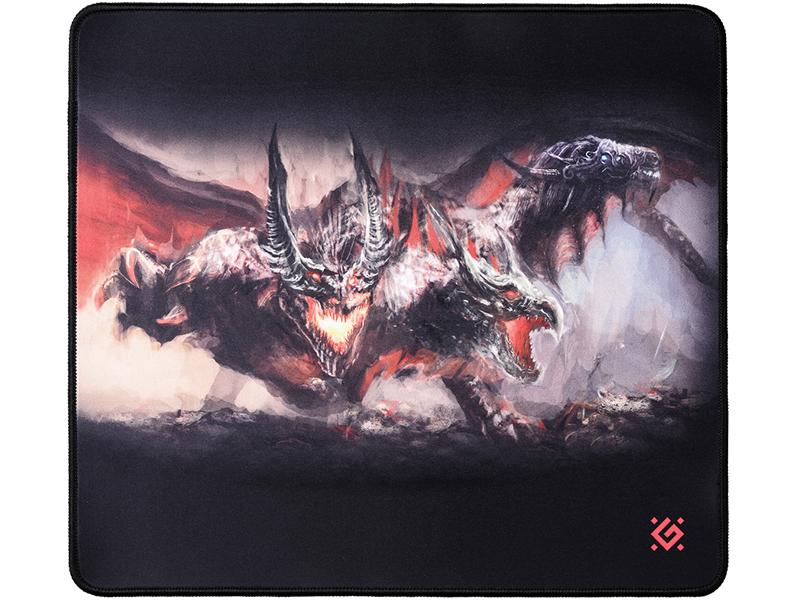 Коврик Defender Cerberus XXL 50556