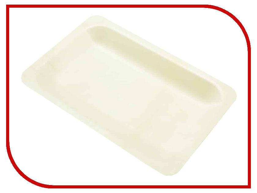 Одноразовые тарелки Ecovilka 10шт YD-T04 F1 yd 669fh cdip8 1pcs
