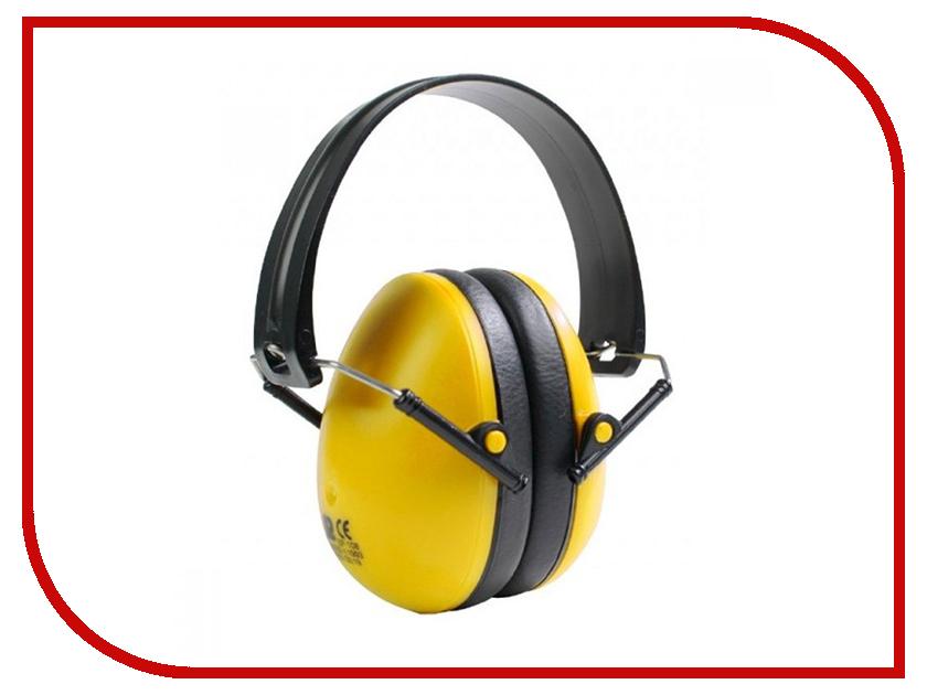 Защитные наушники Oregon Q515060 oregon scientific rmr262 b black термометр
