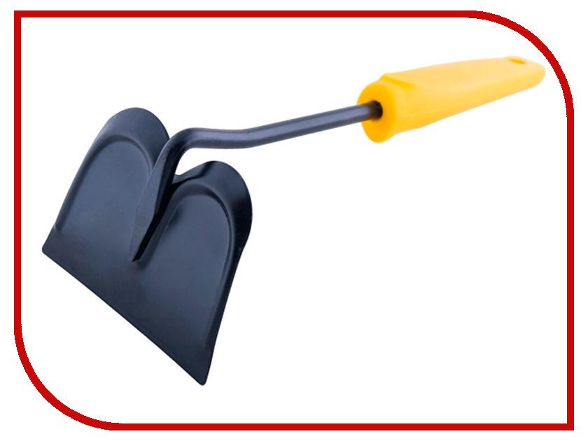 Садовый инструмент Мотыжка ручная Brigadier 81075