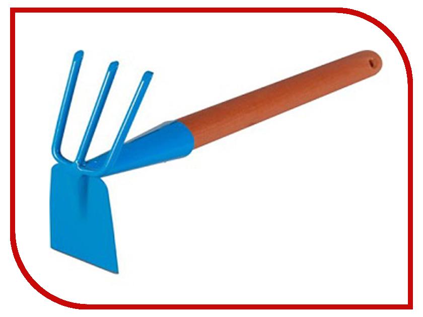Садовый инструмент Мотыжка Brigadier 81079