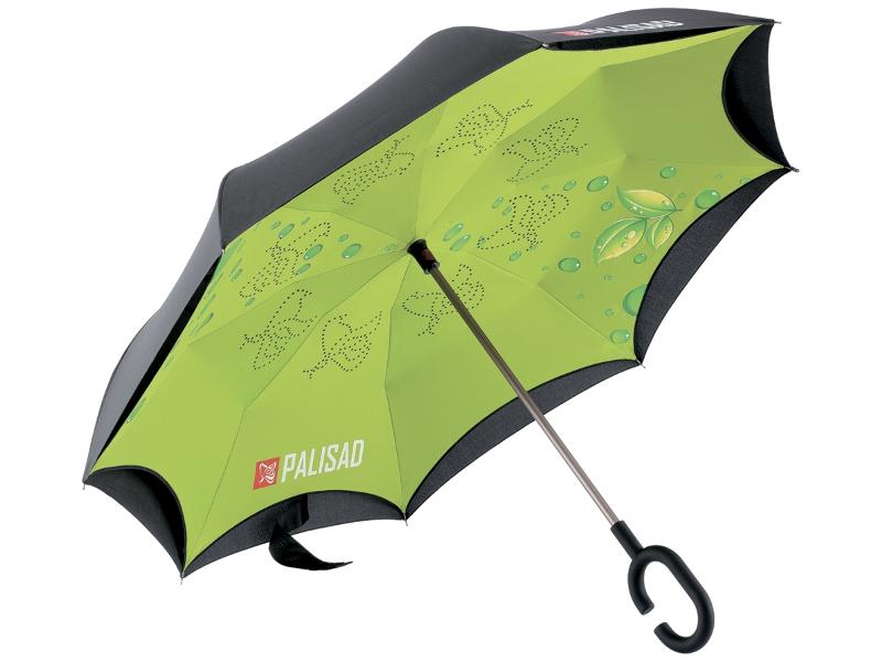 Зонт Palisad 69700 ножницы palisad 60573