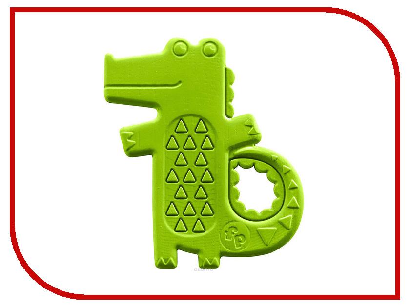 Прорезыватель Mattel Fisher-Price Погремушки-прорезыватели DYF90 casio ef 540d 1a