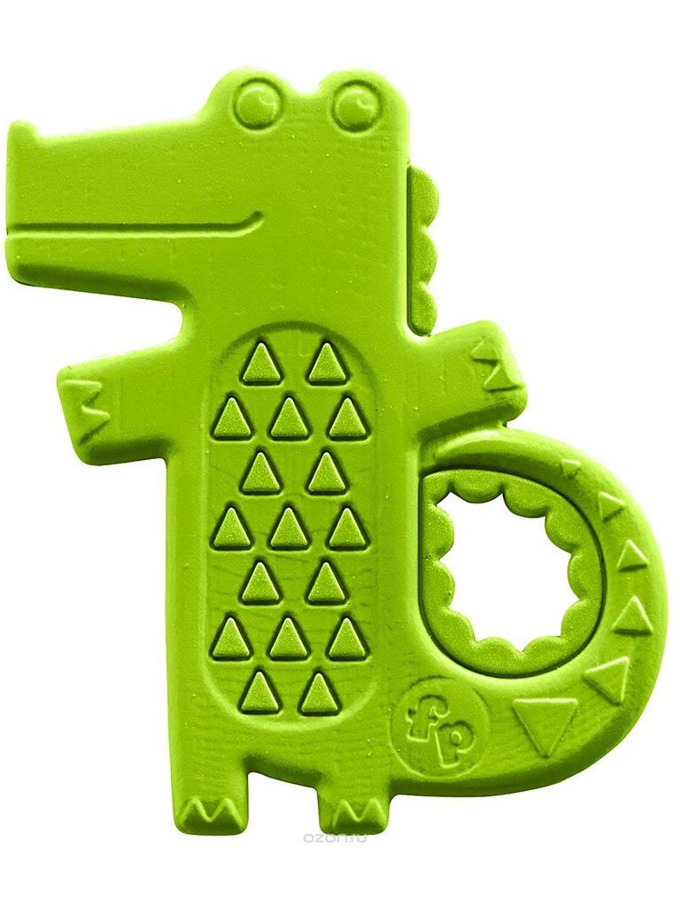 прорезыватели Прорезыватель Mattel Fisher-Price Погремушки-прорезыватели DYF90