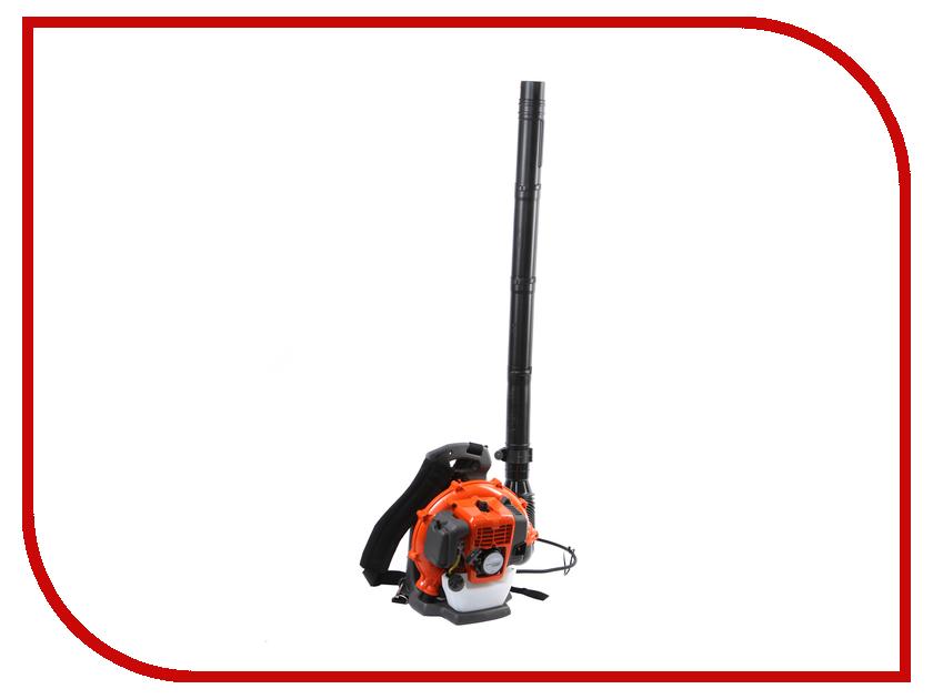 Воздуходувка Husqvarna 530 BT 9667803-01 rear brake disc rotor for yamaha bt 1100 bulldog 02 06 03 05 xjr 1200 1300 sp 94 11 95 96 97 98 99 00 01 mt 01 mt01 1670 04 09
