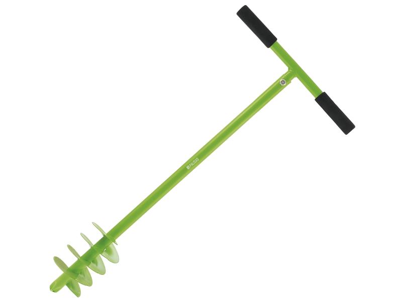 Садовый инструмент Бур Palisad 64450